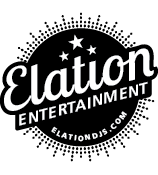 Welcome to Elation Entertainment!